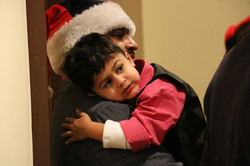 Family Service 2.Dec 24 14