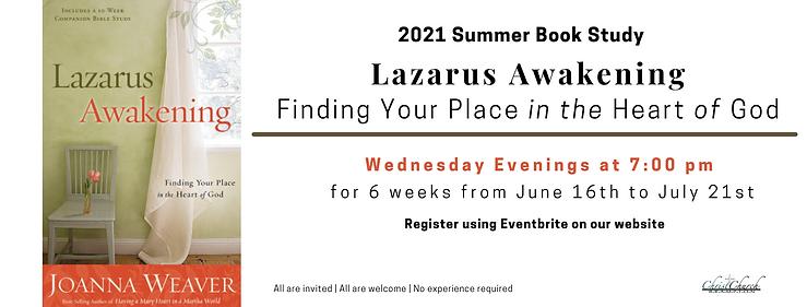 2021  Summer Study  Web Slider.May 03 21
