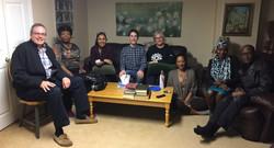 Lenten Small Group 2.BRG.Mar 27 19