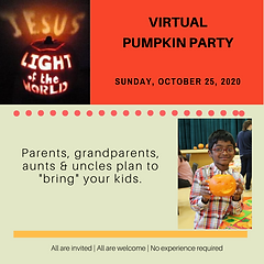 2020 Pumpkin Party Insta.Sep 03 20.png