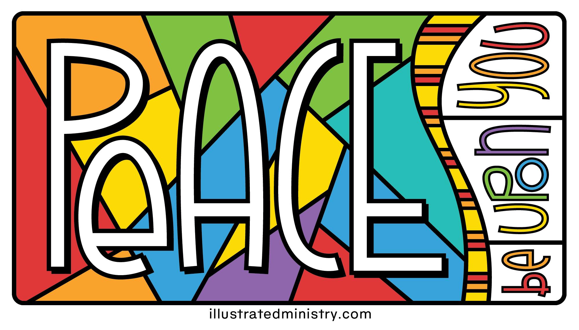 Peace_Color