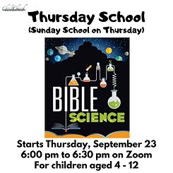 2021 Thursday School Inst.Sep 06 21.png