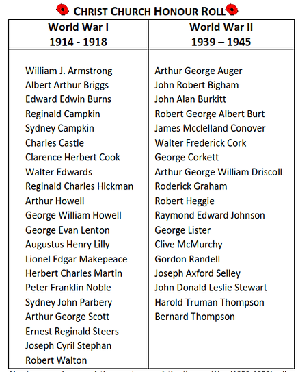 CCB Honour Roll.Nov 2020.png