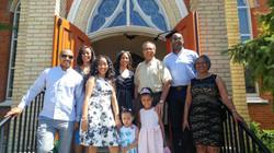 Egbuna Family.Jul 07 19