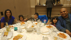 Family 1.Mar 01 19