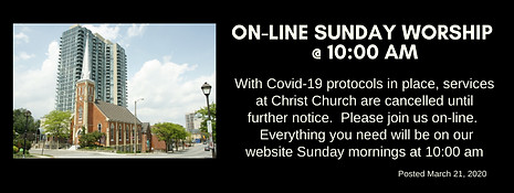 On-Line Sunday Worship.FB Mar 21 20.png