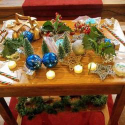 12 Symbols of Christmas