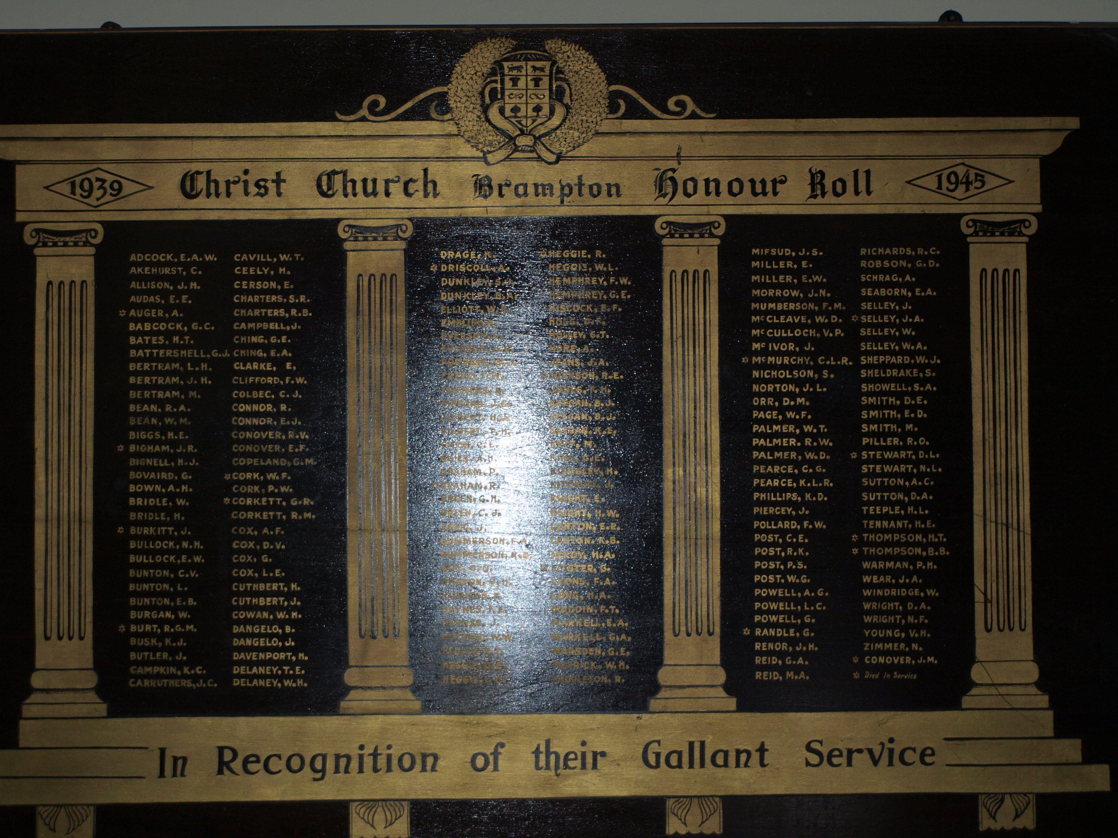 WWII Honour Roll.jpg