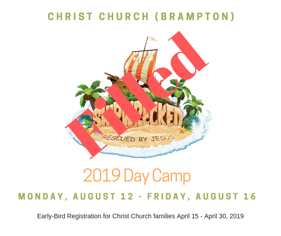2019 Day Camp FB Post.Filled