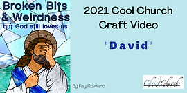 2021 Cool Church Craft Video (1).png