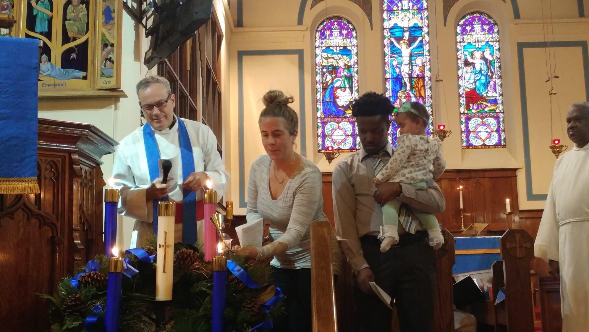 Advent IV.Harasinkski Martin 1