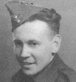 Arthur George Auger