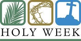Holy Week & Easter Sample 1.Apr 2018.jpg