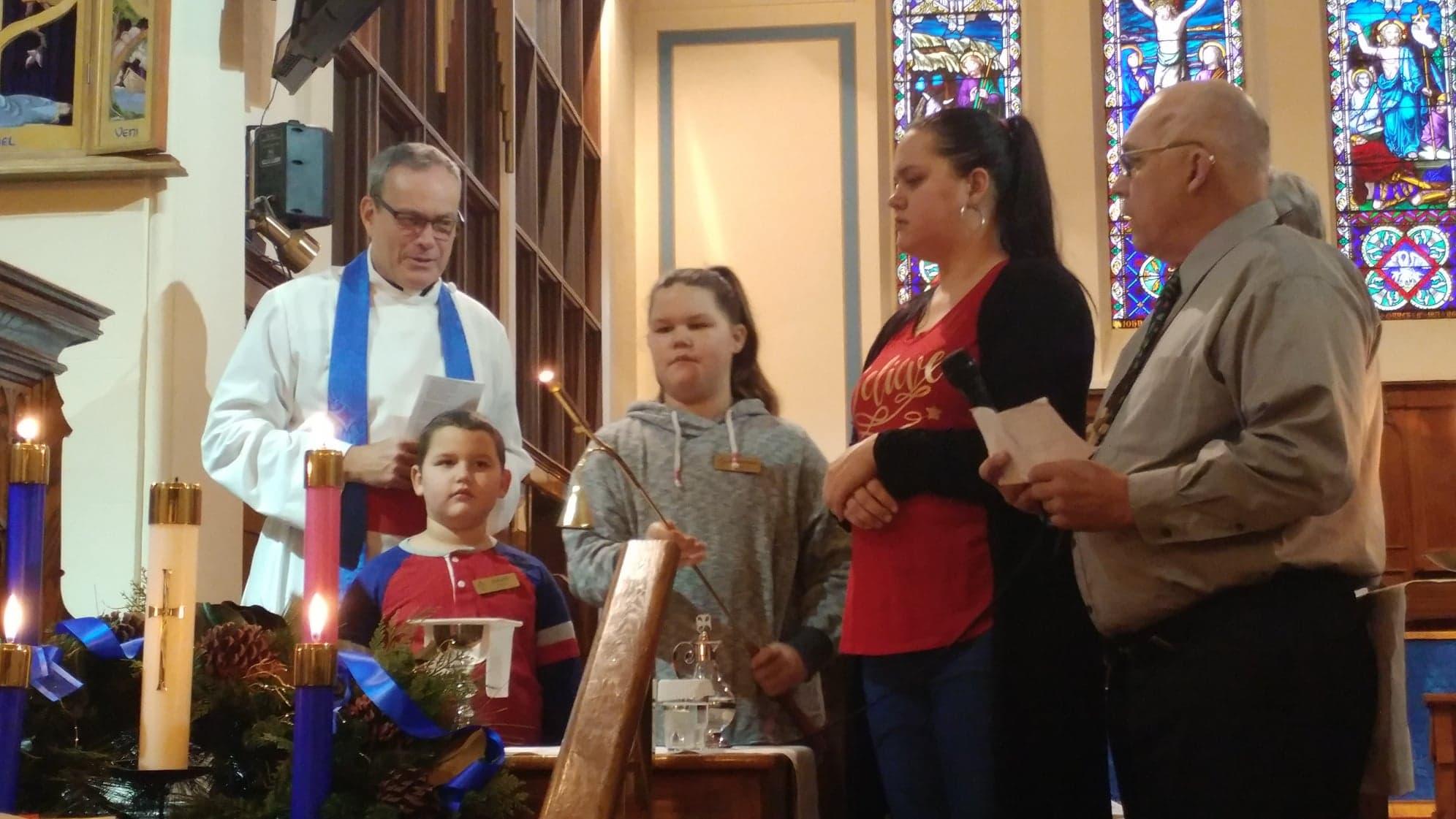 Advent IV.Perrault 1