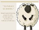 Sunday School Vs 1.Inst Sep 01 20.png
