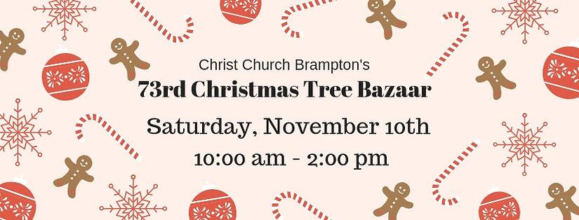 2018.73rd Christmas Tree Bazaar.jpg