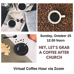 Coffee Hour Oct 25 Inst.png