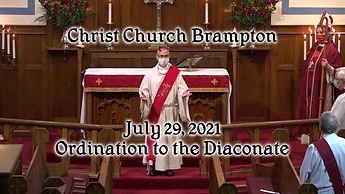 Diaconate Ordination (Luigi).jpg