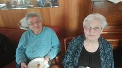 Demme & Mercer.Jan 09 19