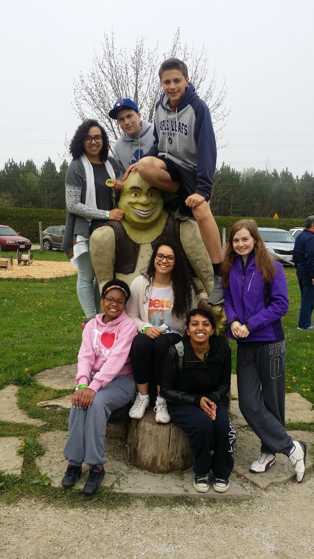 Youth Group Retreat 2.May 2015_edited.jpg