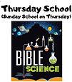 2021 Thursday School Inst_edited.jpg