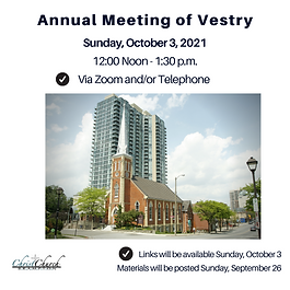 2021 Annual Meeting of Vestry Inst.Sep 08 21.png