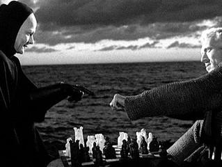 Cinco depoimentos sobre o mestre Ingmar Bergman