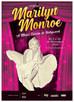 Curso Marilyn Monroe - A maior estrela de Hollywood no Estação