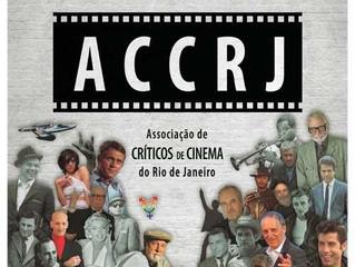 Mostras Cariocas: uma década de olhar da ACCRJ