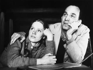 Centenário de Ingmar Bergman e a representação feminina