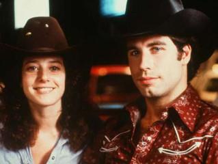 Cowboy do asfalto - John Travolta se aventura pelo velho oeste