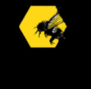 WC logo_final tagline-02.png