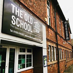 The Old School.jpg