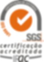 SGS_ISO_9001_PT_round_TCL_HR_1.jpg