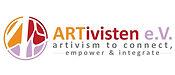 ARTivisten e.V..jpeg