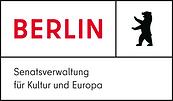 B_SEN_KuEu_Logo_DE_V_PW_4C.png