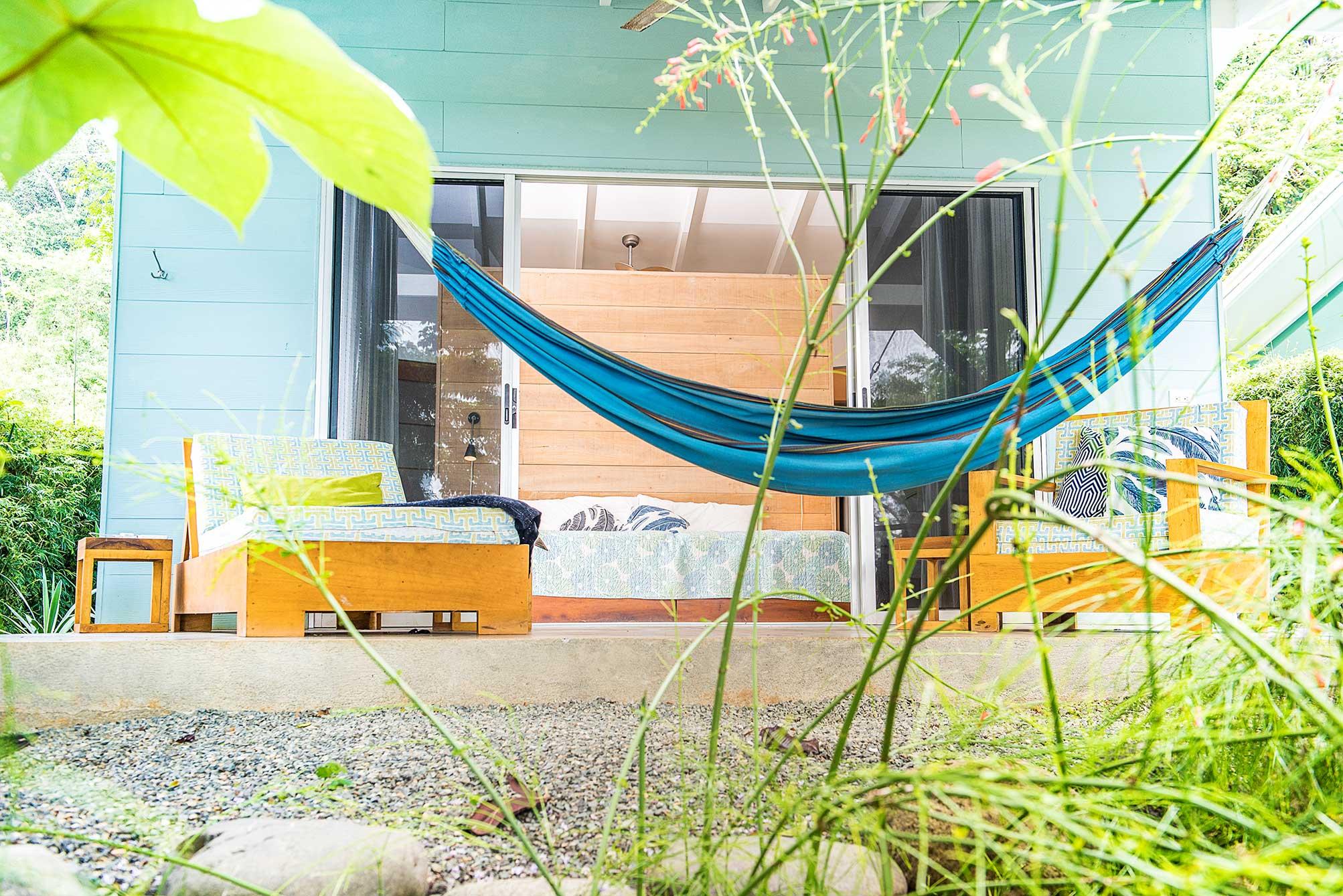 Tree-on-Life Hogar bater/ía matamoscas el/éctrico Mosquito el/éctrico Insecto Asesino Bug Zapper Raqueta Mosquito Wasp Swatter Electr/ónico