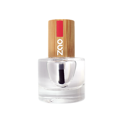 ZAO Vernis 636 Top coat 8ml