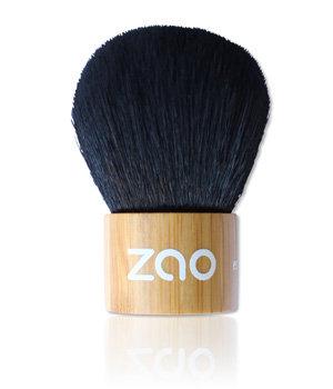 ZAO Pinceau Kabuki 701