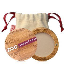 ZAO Fard à paupières 202 Brun beige 3gr