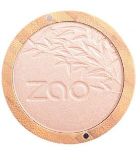 Enlumineur Shine up Powder 310 Champagne rosé 15gr