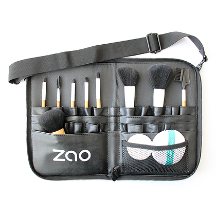 ZAO Trousse maquillage (vide)