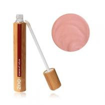 ZAO Gloss 002 Beige     9 ml