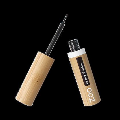 ZAO Eye liner 070 Noir 6ml