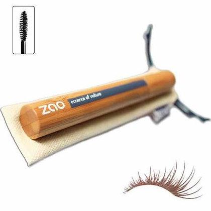 ZAO Mascara Volume et gainage 086 Cacao 9ml