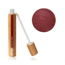 ZAO Gloss 005 Pourpre 9ml
