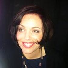 Audrey Rossi - conseillere en image - revendeur ZAO