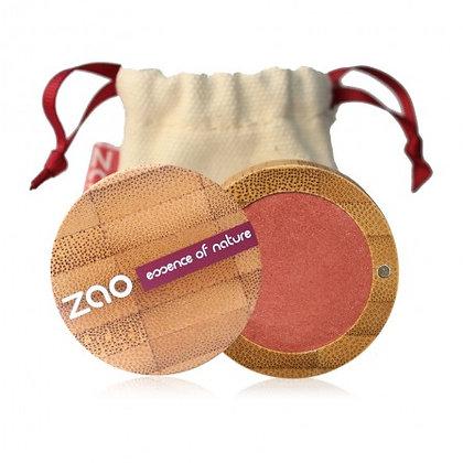 ZAO Fard à paupières 119 Rose corail 3gr