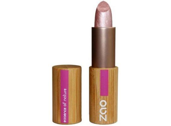 ZAO Rouge à lèvres 401 Améthyste nacré 3,5gr