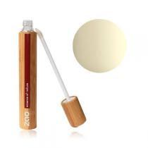 ZAO Baume à lèvres fluide 050 Transparent 9ml